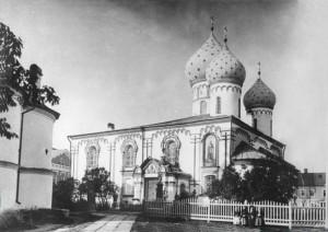 tikhvinskiy-vvedenskiy-zhenskiy-monastyr4